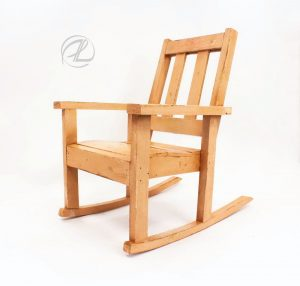 toddler rocking chair s l