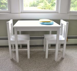 toddler table and chair ikea ikea expedit playroom