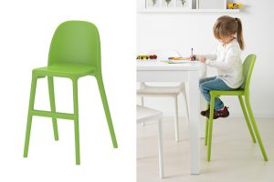 toddler table and chair ikea ikea toddler chair mums grapevine