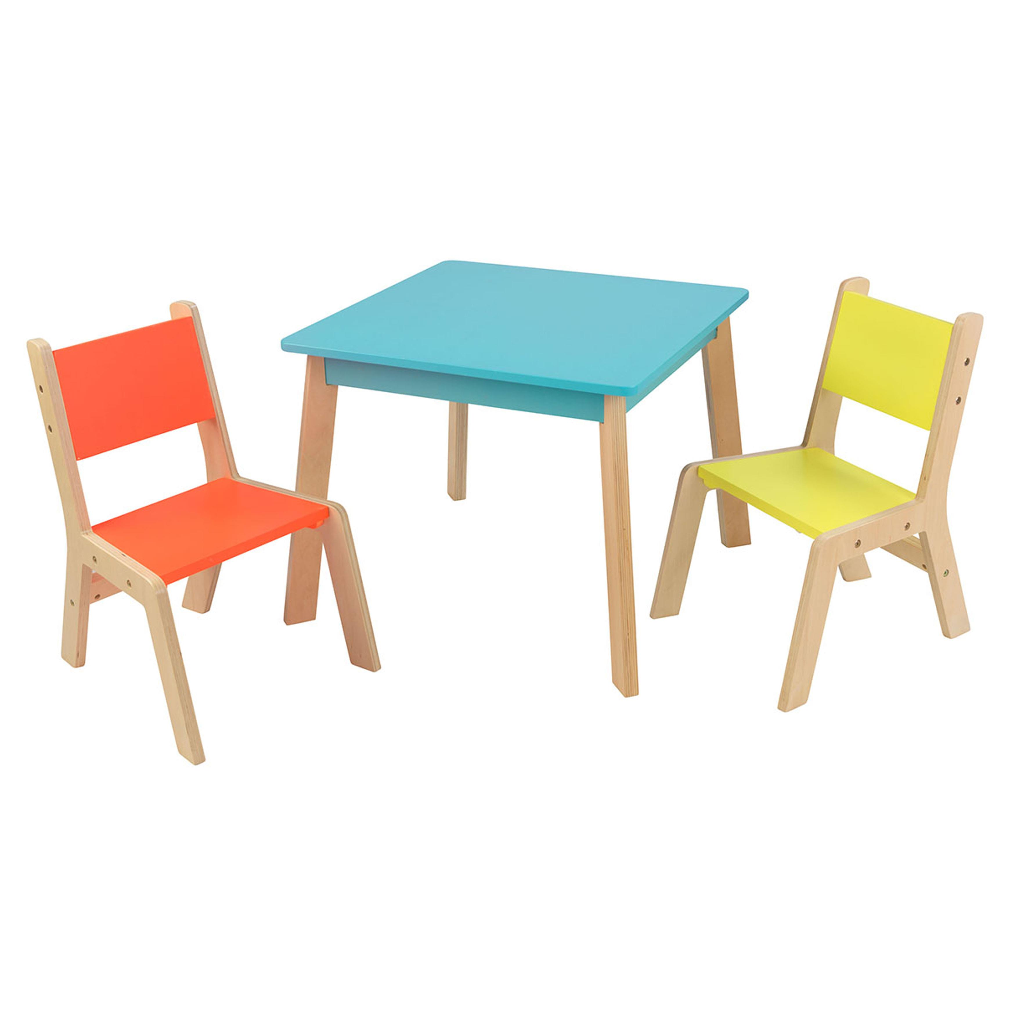 toddler table and chair ikea walmart kids folding table kids table and chairs walmart colorful folding table and chairs white background