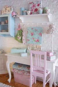 toddler table and chair shabby chic kids bedroom furniture