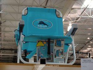 tommy bahama beach chair costco tommy bahama backpack beach chair costco