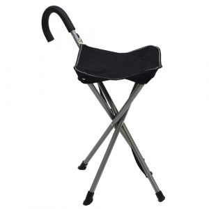 transport chair walmart cc bl