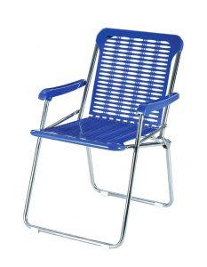tri folding beach chair folding plastic beach leisure chair outdoor white patio chairs tri fold lounge tube