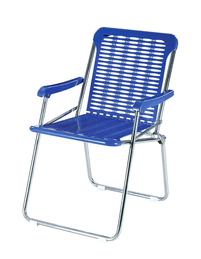 tri folding beach chair. Black Bedroom Furniture Sets. Home Design Ideas
