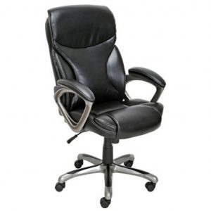 true innovations active lumbar chair true innovations office chairs d on stylish interior designing within true office chairs