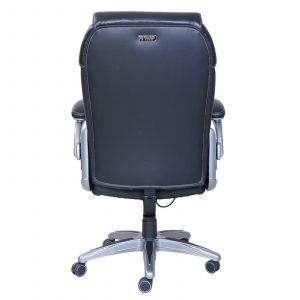 true innovations active lumbar chair wellness active lumbar office chair with regard to true wellness active lumbar office chair