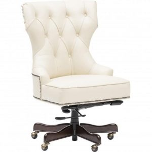 tufted office chair ee