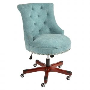 tufted office chair tufted office chair design innovative for tufted office chair