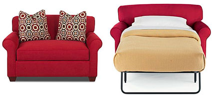 Twin Sleeper Chair Ikea   bangkokfoodietour.com
