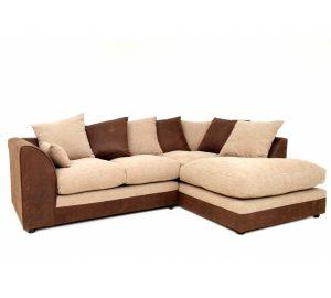 twin sleeper chair ikea small corner sofa bed