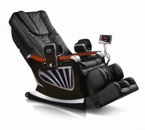 ultimate gaming chair ultimate game chair gaming chairs ug