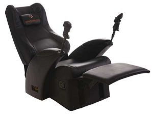ultimate gaming chair video game junky chairs ultimate gaming chair answers prayers