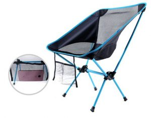 ultralight camp chair fivejoy ultralight camp and sports folding chair