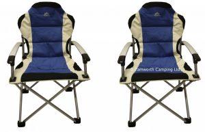 ultralight camp chair fnx