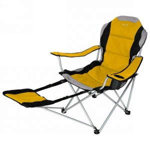 ultralight camp chair furniture fabulous kids folding camp chair camping chairs heavy heavy duty camping chairs l aecaf