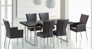 unique dining chair dining room sets modern