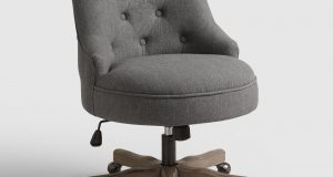 upholstered desk chair xxx v