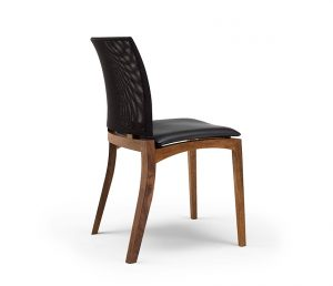upholstered dining chair custom upholstered contemporary dining chairs