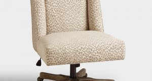 upholstered office chair xxx v