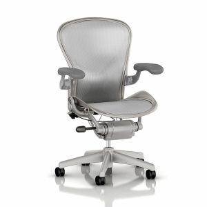 used aeron chair free aeron chairherman miller used on chair design ideas with used aeron chairs