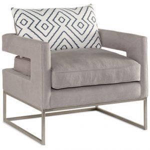 velvet accent chair best light gray accent chair products on wanelo inside light gray accent chairs ideas