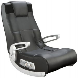 video game chair cbd ykl sl