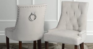 vintage metal dining chair torinohooptpe vlow
