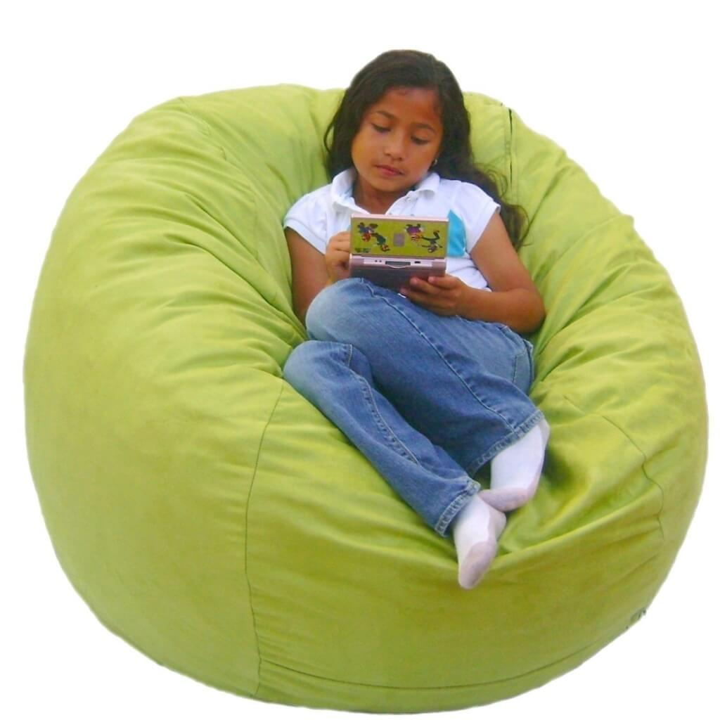 vinyl beanbag chair light green bean bag chair for kids fuzzy bean bag chair bean bag chair value city furniture bean bag chair for cats