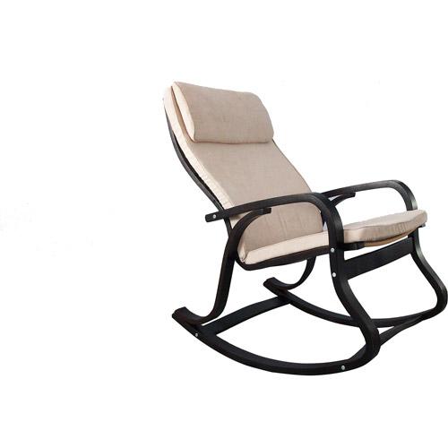 walmart rocking chair