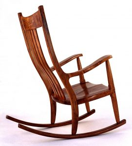 wheel chair parts rocking chair mesquite