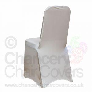 white chair covers ebay white a