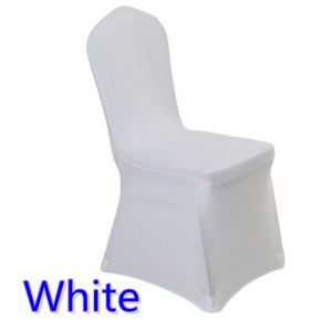 white chair covers white fitted wedding chair covers rental toronto mississauga brampton richmond hill