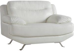 white leather chair lr chr castilla white~sofia vergara castilla white leather chair