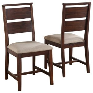 white metal dining chair transitional dining chairs