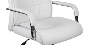 white office chair white office chair ideas