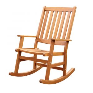white porch rocking chair home styles bali hai outdoor rocking chair x raw