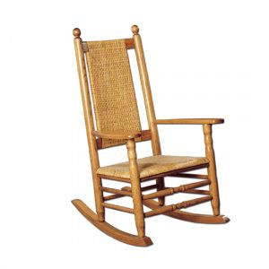 white porch rocking chair padcabnblbgfbgha j