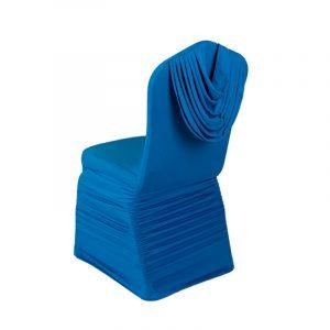 wholesale chair covers pcs lot font b wholesale b font wedding font b chair b font font b covers