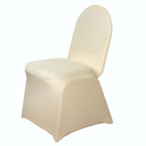 wholesale chair covers chair spx chmp