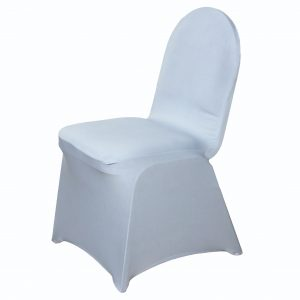 wholesale chair covers chair spx silv