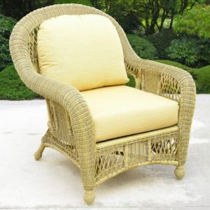 wicker chair cushions st lucia chair se