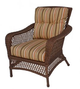 wicker chair outdoor outdoor wicker chair savannah