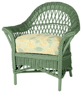 wicker chair outdoor traditional outdoor chairs