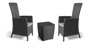 wicker chair outdoors abeb ad d bcbf dea jpg cb