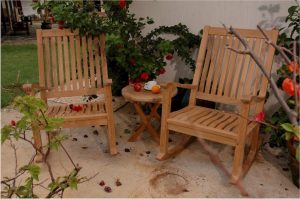 wicker chair repair wood rocking chair runners