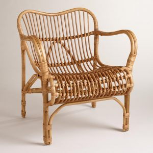 wicker table and chair xxx v
