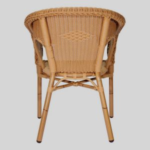 wicker table and chair brazil wicker chair b