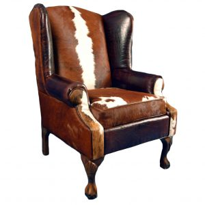 wing back chair railroadsman s wing back chair