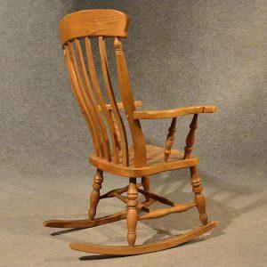 winsor rocking chair antique windsor rocking chair asaz